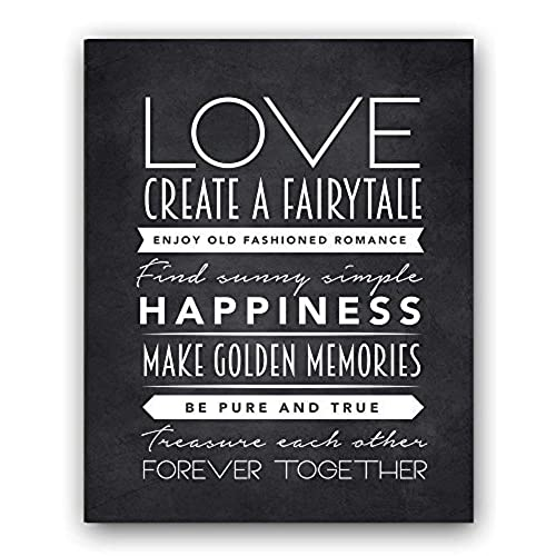 Engagement Quotes: Amazon.com