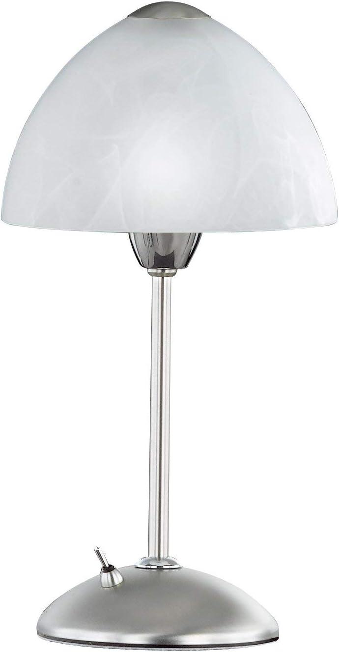 Honsel lámpara Amsterdam 57331