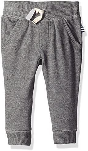 Splendid Boys' Always Baby French Terry Jogger