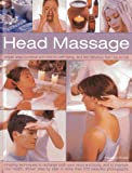 Head Massage, Francesca Rinaldi, 0754825523
