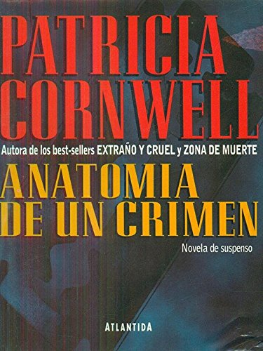 Download Anatomia de Un Crimen book pdf   audio id:29r4y7d ...