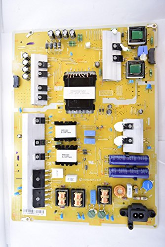 Price comparison product image SAMSUNG UN65JU670DF L65S6N_FDY BN44-00808A POWER SUPPLY 4665