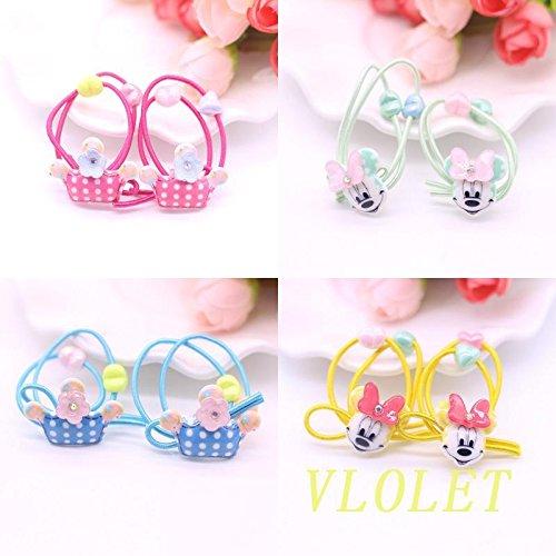 quantity-1x-leather-band-ring-girls-head-hair-rope-braid-0-2-4-6-8-15-years-m-ni-jewelry-princess-cr