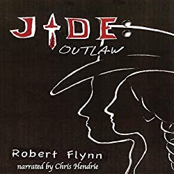 Jade: Outlaw, Book 1