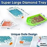 Diamond Painting Accessories