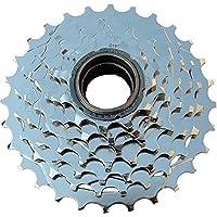 DNP Epoch Freewheel 7spd 11-28 Nickel Plated