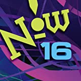 VARIOUS ARTISTS - NOW 16
