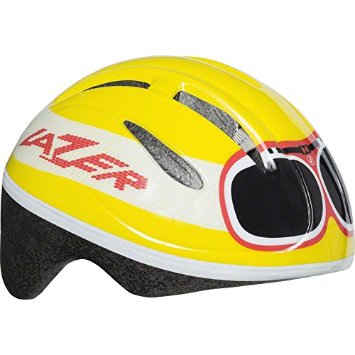 Lazer Bob Child/Youth Cycling Helmet - Toddler