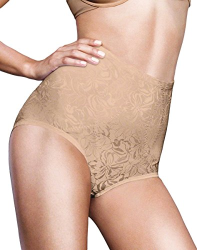 Flexees Maidenform Control Shapewear Smooth product image