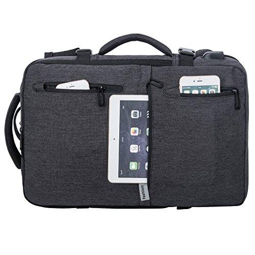 Buy smart luggage