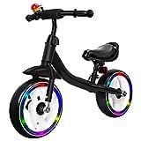 Verkstar Kids Bike