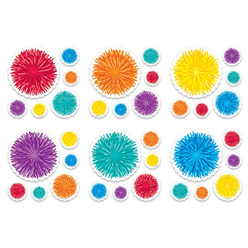 (Creative Teaching Press Cut-Outs Decorative Paper (8525))