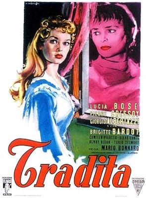 Noche de amor diseño de bandera de Italia Póster de película 11 x 17 en - 28 cm x 44 cm Brigitte Bardot Pierre Cressoy Lucia Bosé Giorgio Albertazzi Camilo pilotoa: Amazon.es: Hogar