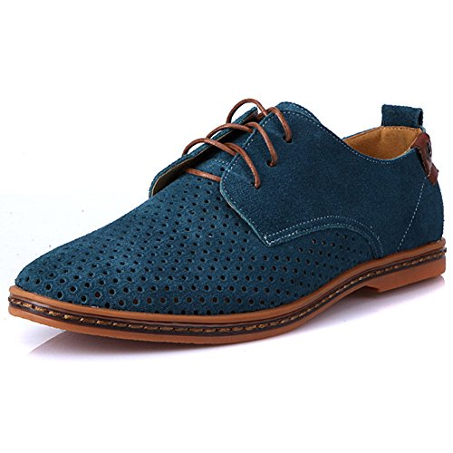 mens-suede-dress-casual-oxfords-leather-shoes-business-casual-shoes-large-size-breathable-hollow-sho