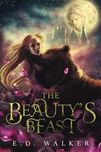 The Beauty's Beast ebook