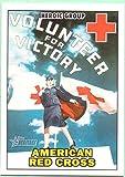 American Red Cross 2009 Topps American Heritage Heroes #57