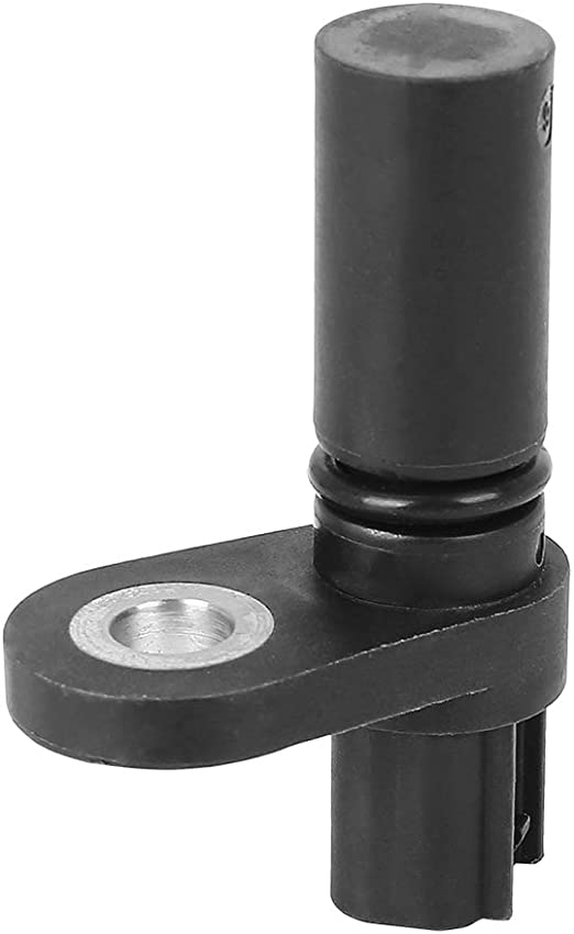 Folconauto OE# 907-722 New Engine Camshaft Cam Position Sensor for Ford Lincoln