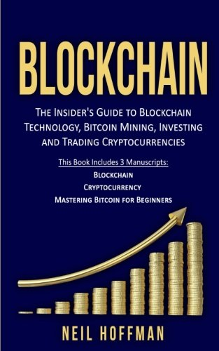 insider trading cryptocurrency