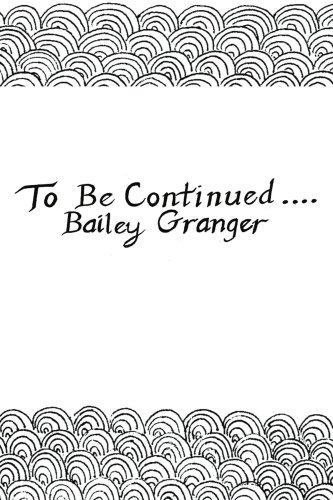 Download To Be Continued: The Story of Reba's Journey pdf epub