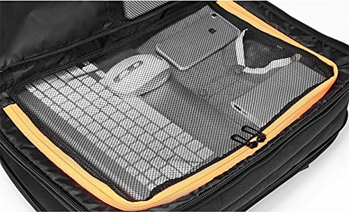 Sac A Tissu Bandoulière Masculin fonction Multi Sport à Double Oxford De B Sac Dos à 5OxgnC8wqI