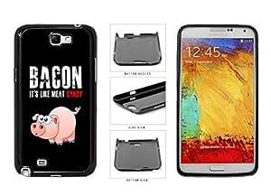 Standinmyside Anti-scratch And Shatterproof Purple Zebra Phone Case For Ipad 2/3/4/ High Quality Tpu Case