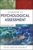 Handbook of Psychological Assessment, Fifth Edition