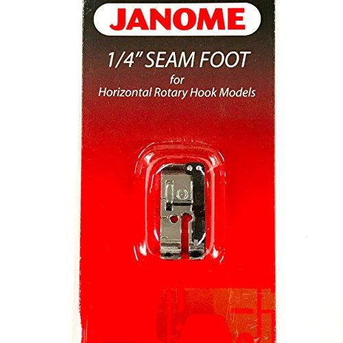 janome 415 - 2