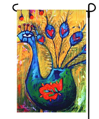artist-series-sara-catena-show-off-l-garden-flag