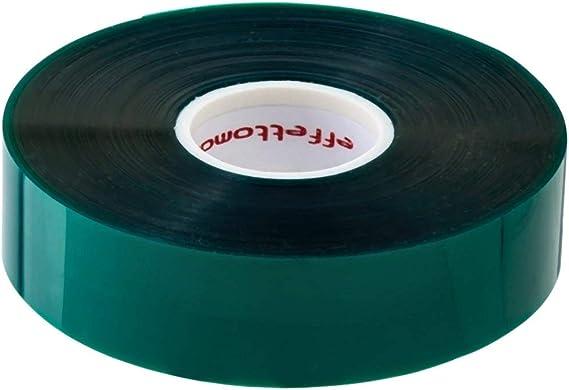 Effetto Mariposa Caffelatex Tubeless Tape 25mm//5m Rim Tape