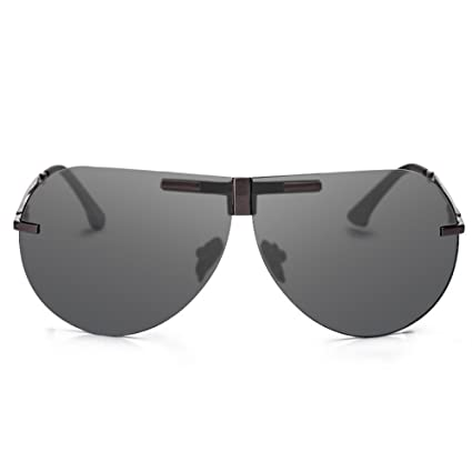 Gafas de sol polarizadas Gafas de conductor Gafas de sol ...