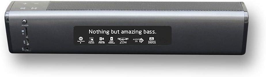 Elektronik & Foto Hifi & Audio sumicorp.com Festnight SL-1000S ...