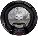 Sony XSLEDW12 Subwoofer with Illumination, 12''