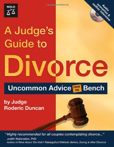 A-Judges-Guide-to-Divorce-Uncommon-Advice-from-the-Bench