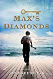 Image of Max's Diamonds