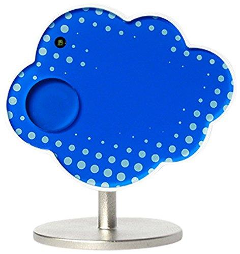 rooti-climate-environment-tracker-dusk-blue