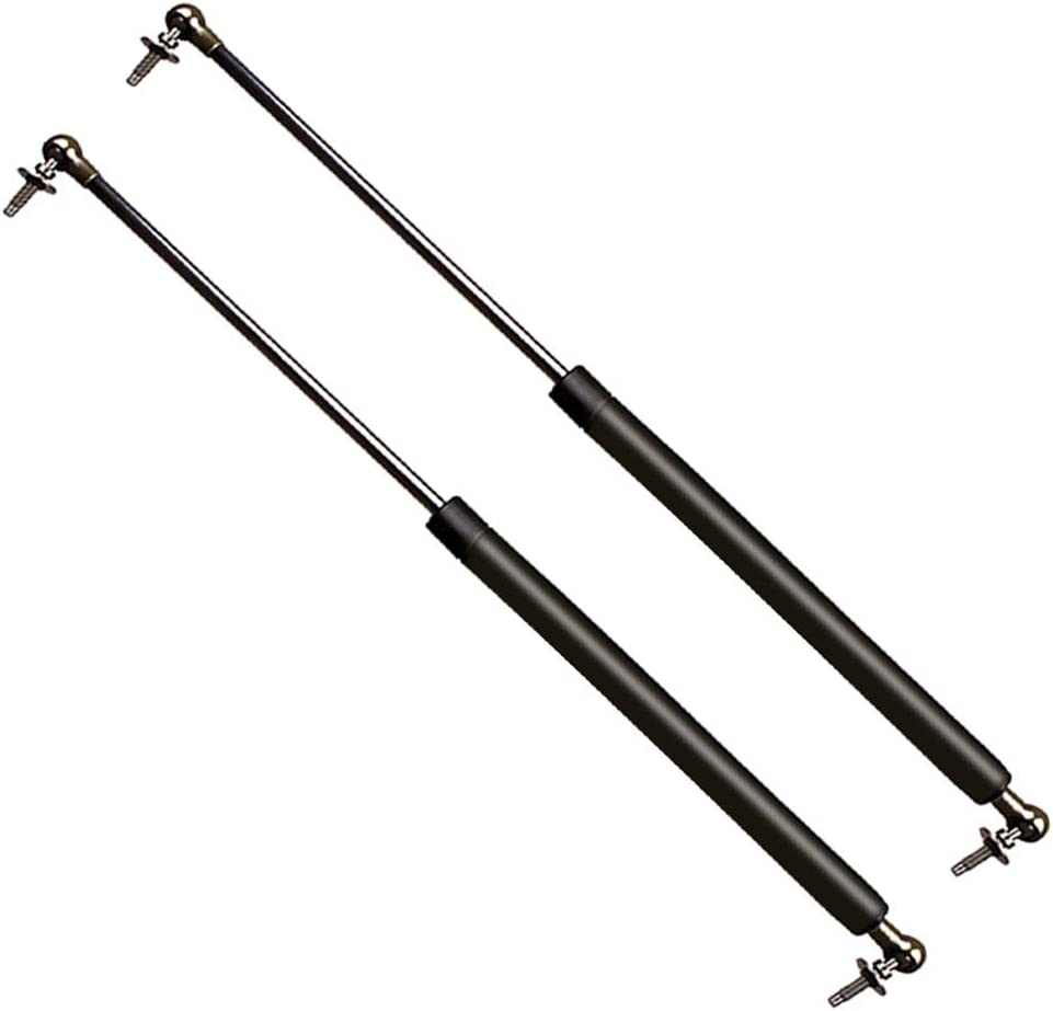 XYZMOT 2Pcs 4535 Liftgate Lift Supports Shocks Springs For Chrysler Town /& Country 2001-2007 Dodge Caravan 2001-2007 Chrysler Voyager 2001-2003 Dodge Grand Caravan 2001-2007 Liftgate