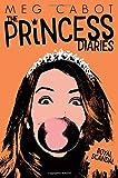 Princess on the Brink (Princess Diaries, Vol. 8)