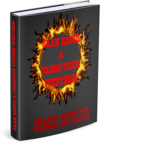 Descargar Libro Gran Hawk La Jeremias Tucker Western James Butler