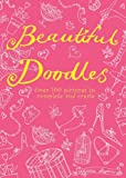 Beautiful Doodles, Nellie Ryan, 0762432985
