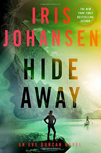 Foundations Hideaway - Hide Away: An Eve Duncan Novel