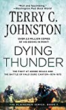 Dying Thunder: The Fight at Adobe Walls & The Battle of Palo Duro Canyon, 1874-1875 (Plainsmen )