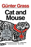 Cat and Mouse 9780156155519