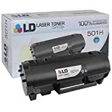 LD © Compatible Replacement for Lexmark...