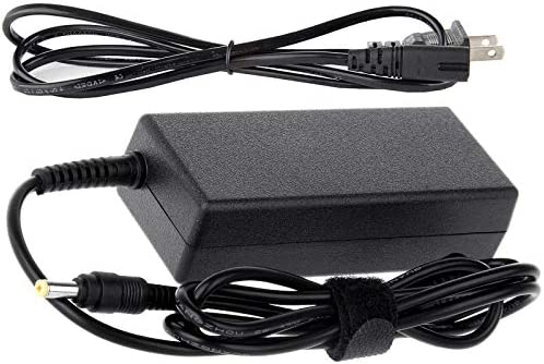 12V AC Adapter For Korg M50 73-Key Music Workstation M50-73 Charger Power Supply