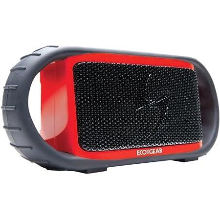 Review Grace Digital ECOXBT Bluetooth