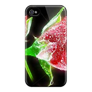 Good Gift For For Girl Friend, Boy Friend, Tpu Cases Covers Compatible For Iphone 6/ Hot Cases