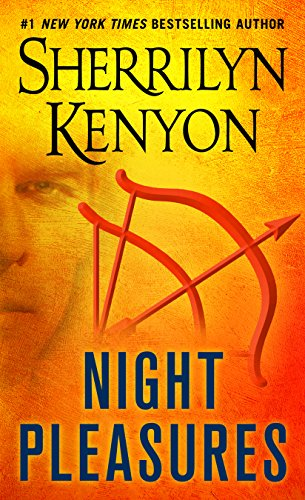 Dark-Hunter Novels: Son of No One 18 by Sherrilyn Kenyon (2015, Paperback)