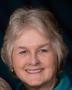 Carolyn P. Anderson