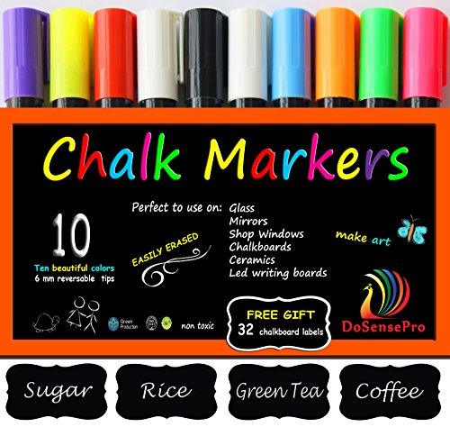 chalk-markers-dosensepro-10-quality-colors-including-2-white-marker-pens-free-32-chalkboard-labels-p