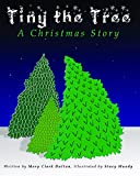 Tiny the Tree